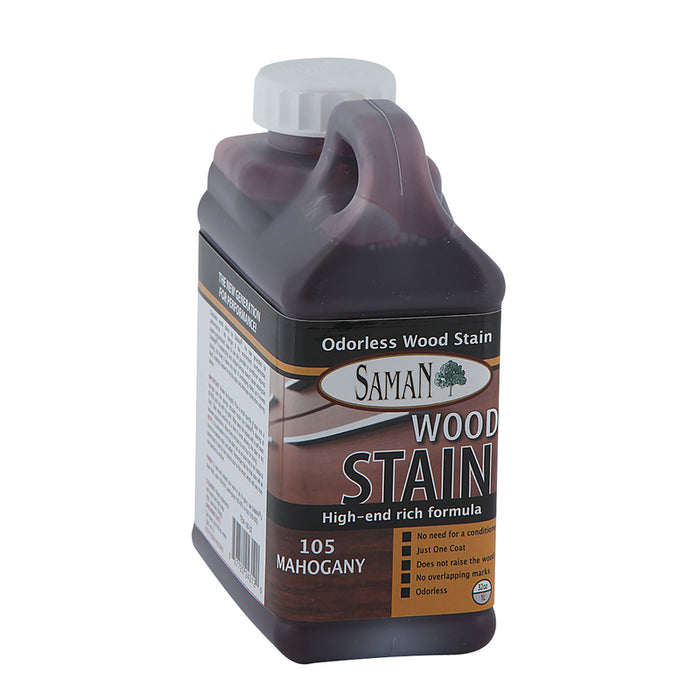 buy interior stains & finishes at cheap rate in bulk. wholesale & retail wall painting tools & supplies store. home décor ideas, maintenance, repair replacement parts