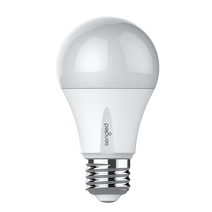 buy led light bulbs at cheap rate in bulk. wholesale & retail lighting goods & supplies store. home décor ideas, maintenance, repair replacement parts