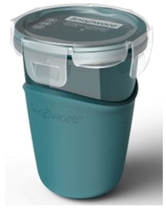 Snapware 1127791 ToGo Cup Food Storage Container, Polypropylene