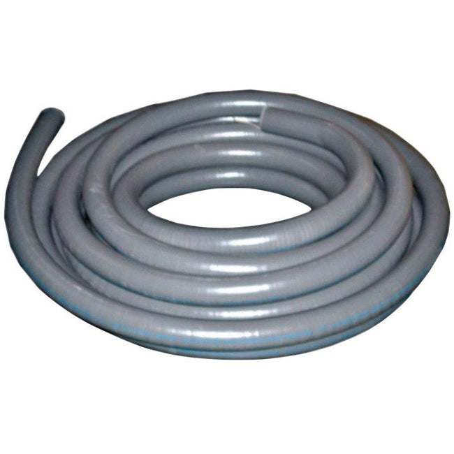 buy rough electrical conduit at cheap rate in bulk. wholesale & retail electrical material & goods store. home décor ideas, maintenance, repair replacement parts