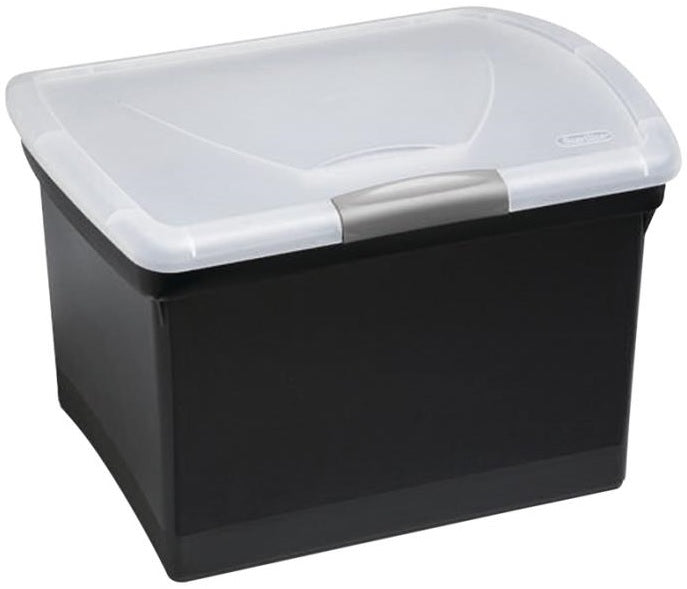 buy storage containers at cheap rate in bulk. wholesale & retail holiday décor storage store.