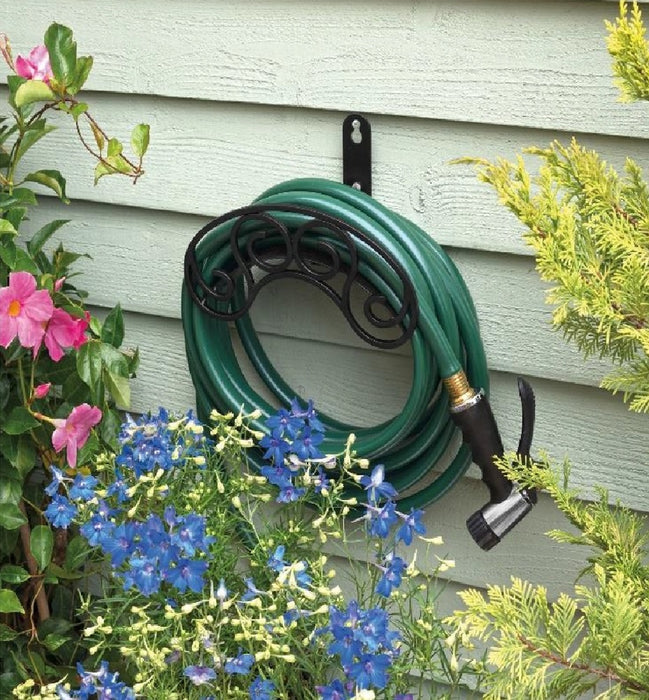 buy garden hose & accessories at cheap rate in bulk. wholesale & retail lawn & plant care fertilizers store.