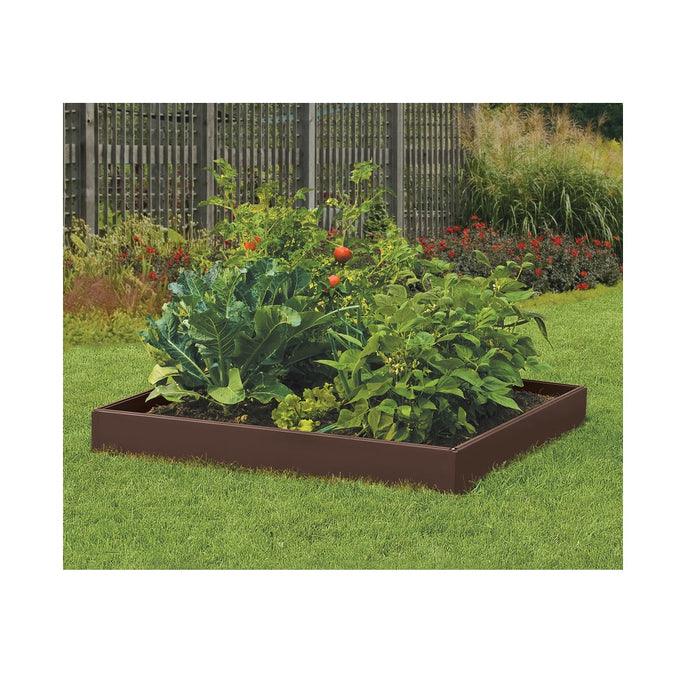 buy raised garden kits at cheap rate in bulk. wholesale & retail garden supplies & fencing store.