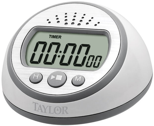 buy clocks & timers at cheap rate in bulk. wholesale & retail daily home essentials & tools store.