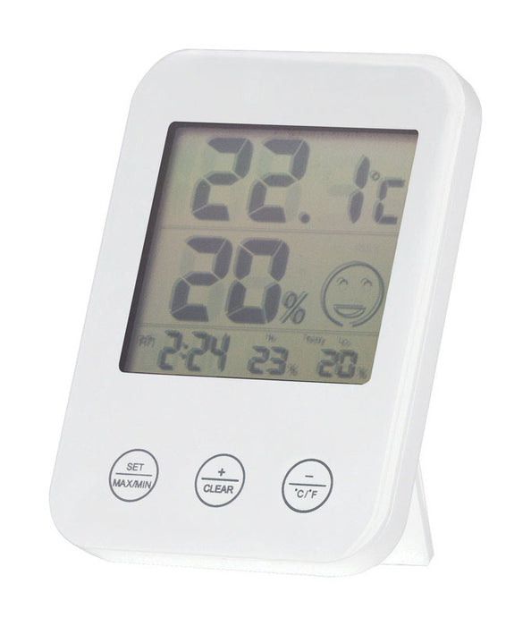 buy weather instruments at cheap rate in bulk. wholesale & retail home shelving goods store.