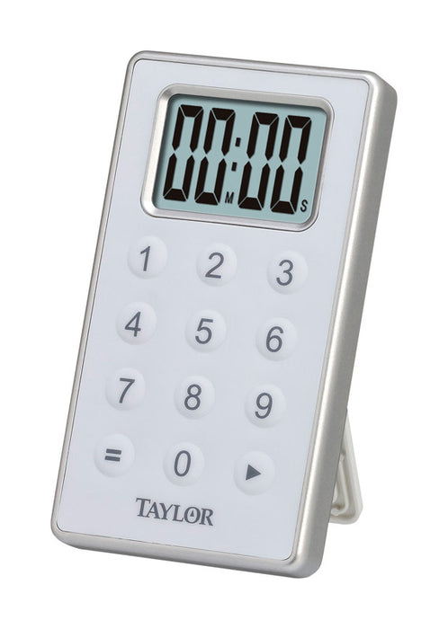 buy clocks & timers at cheap rate in bulk. wholesale & retail home clocks & shelving store.