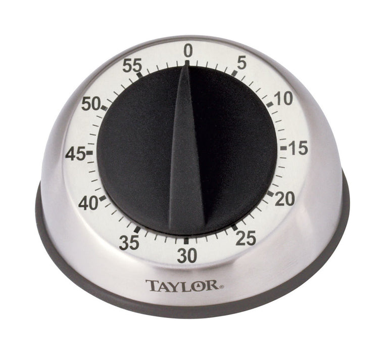 buy clocks & timers at cheap rate in bulk. wholesale & retail home decor supplies store.
