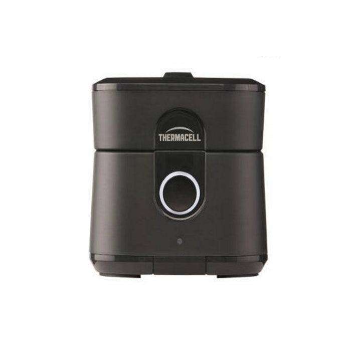 Thermacell LZ1 Radius Zone Insect Repellent Device For Mosquitoes