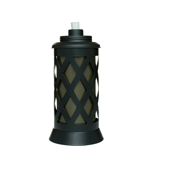 buy torches at cheap rate in bulk. wholesale & retail lawn & garden lighting & statues store.
