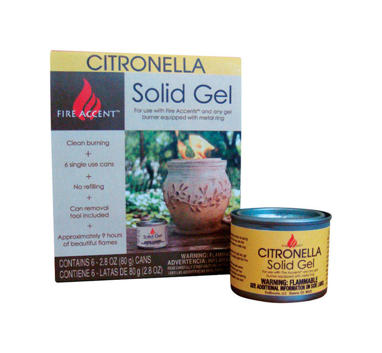 buy citronella candles & torches at cheap rate in bulk. wholesale & retail industrialpest control supplies store.