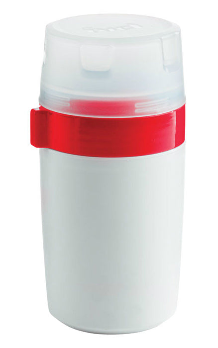 buy food containers at cheap rate in bulk. wholesale & retail kitchen goods & essentials store.