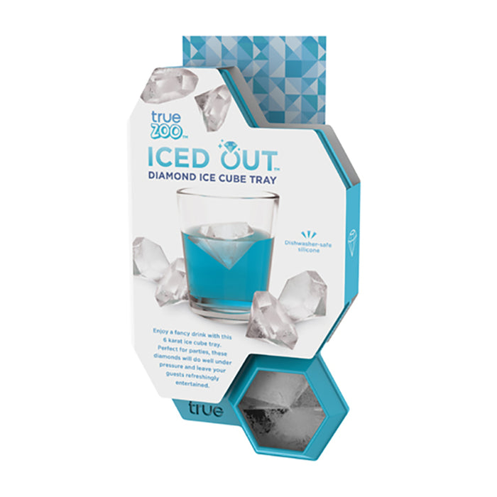 buy ice cube tray/bins at cheap rate in bulk. wholesale & retail bar tools & accessories store.