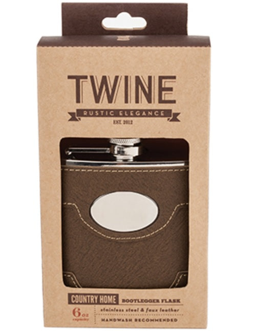 buy flasks at cheap rate in bulk. wholesale & retail bar tools & accessories store.