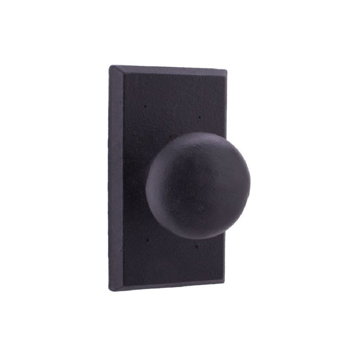 buy dummy knobs locksets at cheap rate in bulk. wholesale & retail builders hardware supplies store. home décor ideas, maintenance, repair replacement parts