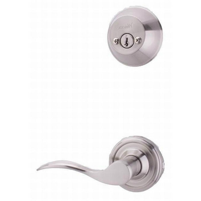 buy handlesets locksets at cheap rate in bulk. wholesale & retail builders hardware tools store. home décor ideas, maintenance, repair replacement parts