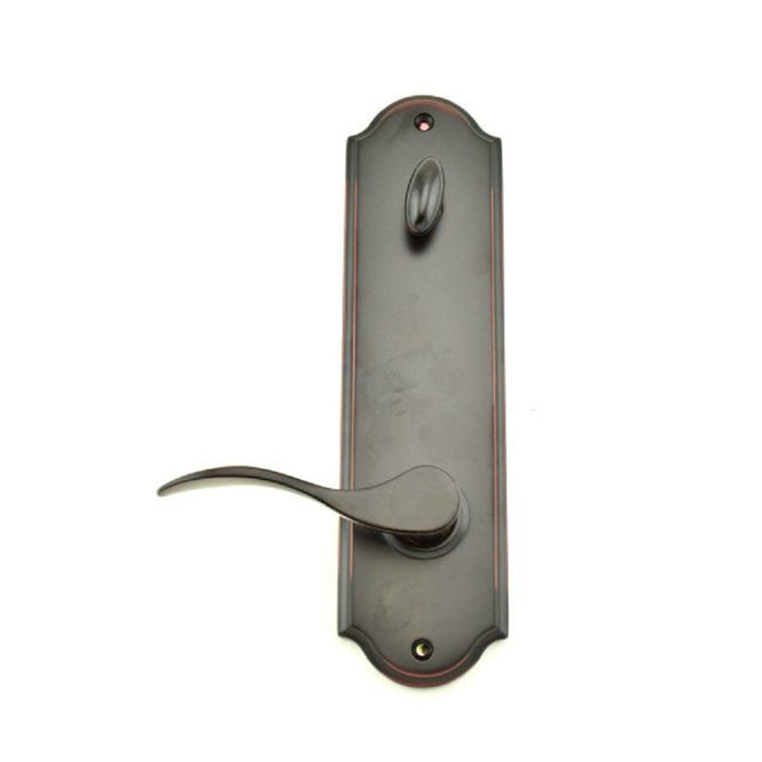 buy interior trim locksets at cheap rate in bulk. wholesale & retail building hardware materials store. home décor ideas, maintenance, repair replacement parts