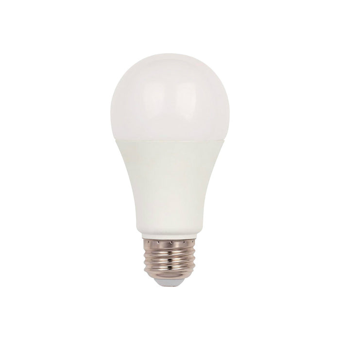 Westinghouse 50940 A19 A Line Pear LED Light Bulb, Soft White