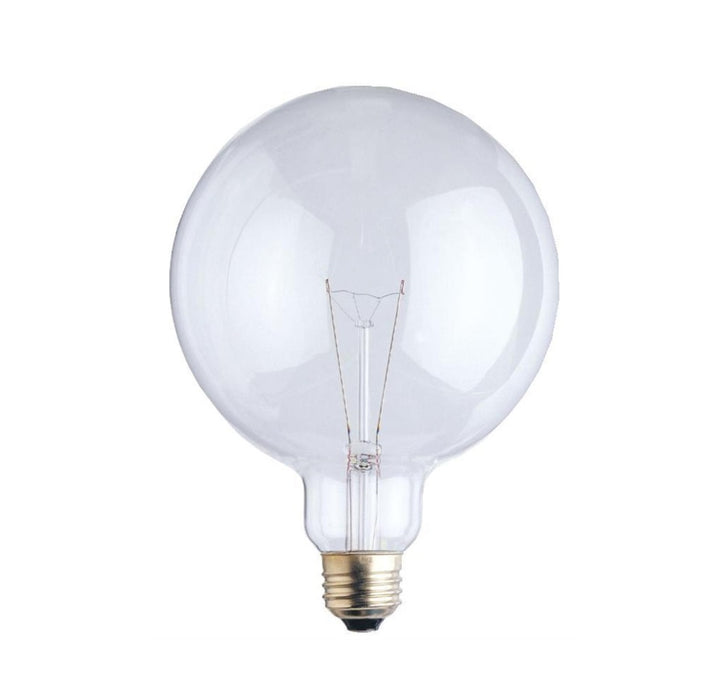 buy chandelier & globe light bulbs at cheap rate in bulk. wholesale & retail lighting & lamp parts store. home décor ideas, maintenance, repair replacement parts