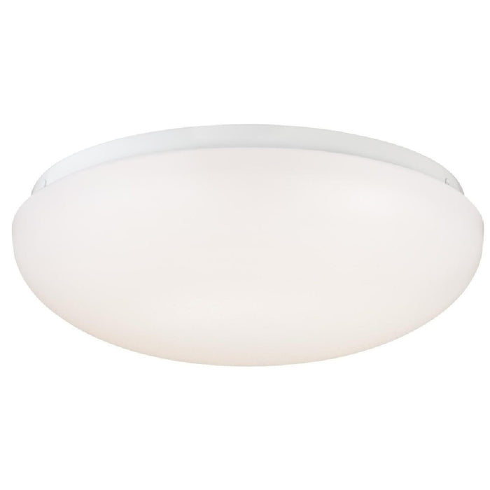 Westinghouse 64011 LED Ceiling Fixture, White
