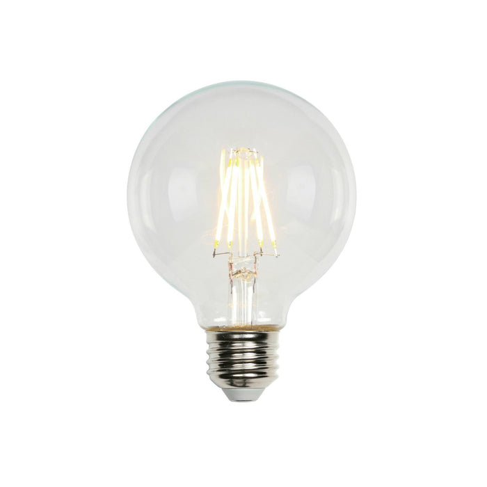 buy chandelier & globe light bulbs at cheap rate in bulk. wholesale & retail commercial lighting goods store. home décor ideas, maintenance, repair replacement parts