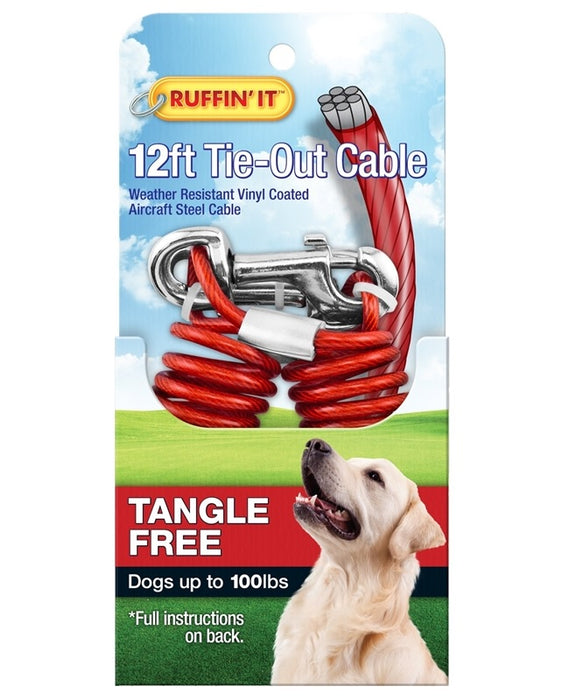 buy dogs tie-outs & accessories at cheap rate in bulk. wholesale & retail bulk pet care supplies store.