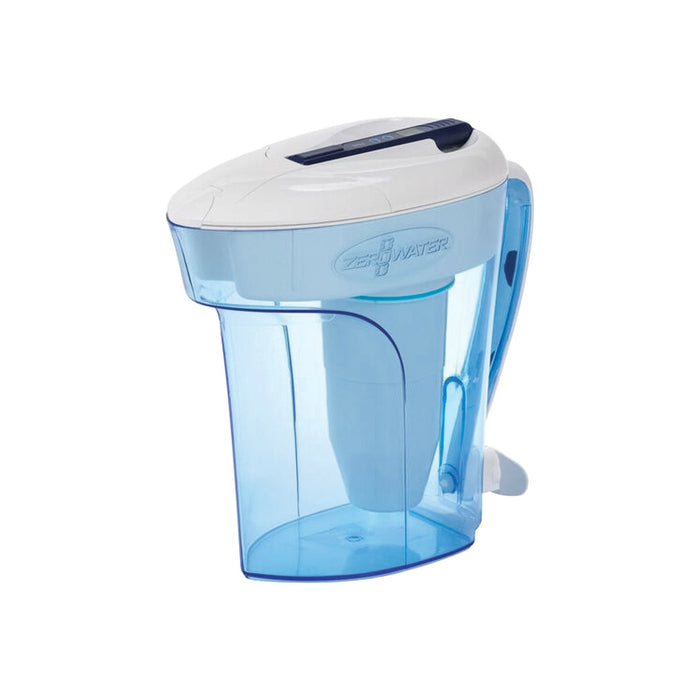 buy water filters at cheap rate in bulk. wholesale & retail bulk plumbing supplies store. home décor ideas, maintenance, repair replacement parts