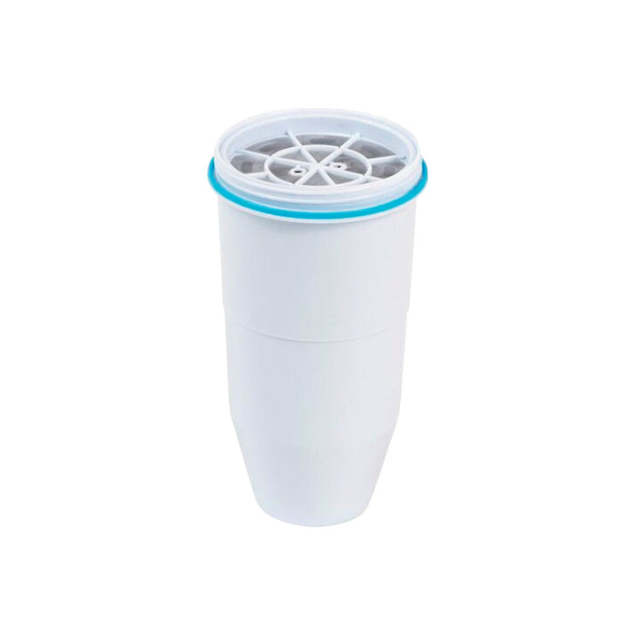 buy water filters at cheap rate in bulk. wholesale & retail plumbing supplies & tools store. home décor ideas, maintenance, repair replacement parts