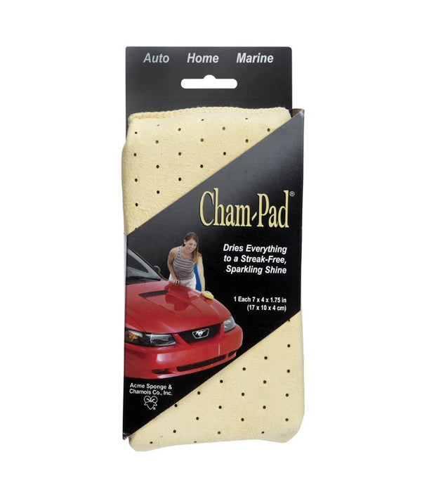 buy auto cleaning & car care items at cheap rate in bulk. wholesale & retail automotive replacement items store.