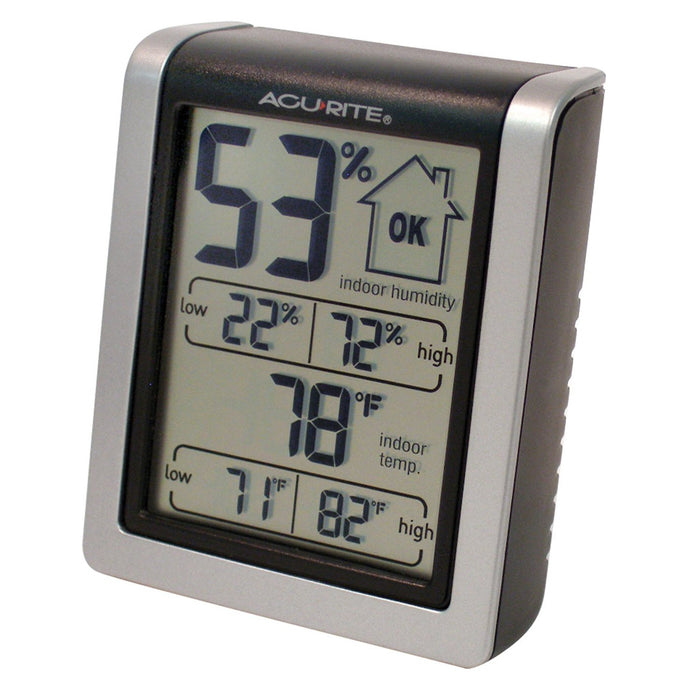 buy outdoor thermometers at cheap rate in bulk. wholesale & retail outdoor living appliances store.