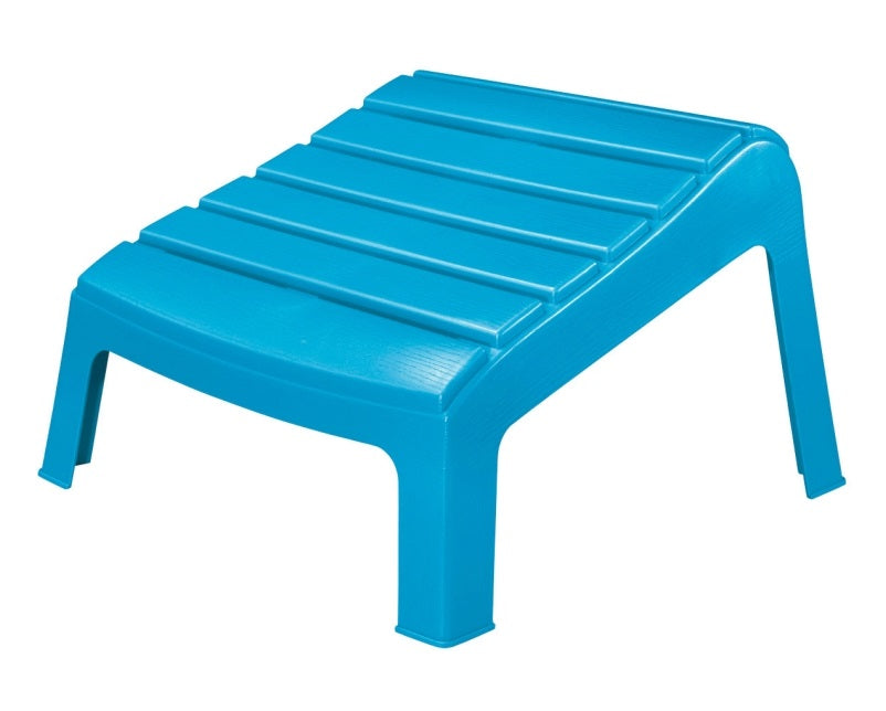 buy outdoor ottomans at cheap rate in bulk. wholesale & retail outdoor living appliances store.