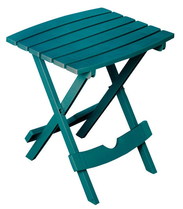 buy outdoor side tables at cheap rate in bulk. wholesale & retail outdoor living items store.