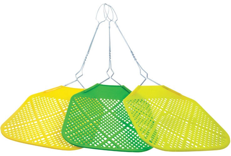 buy fly swatters at cheap rate in bulk. wholesale & retail bulkpest control supplies store.