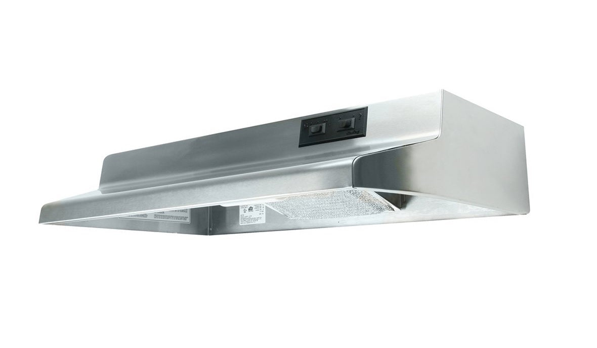 buy range hoods at cheap rate in bulk. wholesale & retail ventilation maintenance parts store.