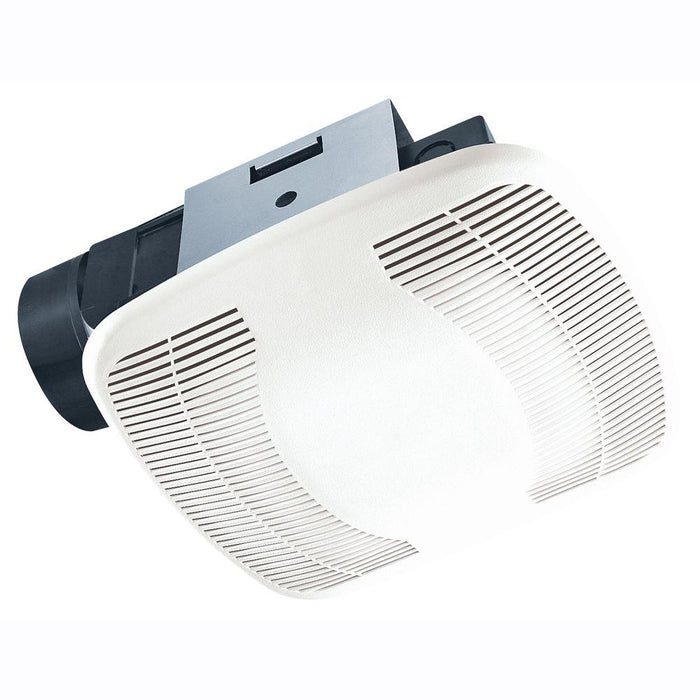 Air King BFQ50 High Performance Bath Fan, 50 CFM