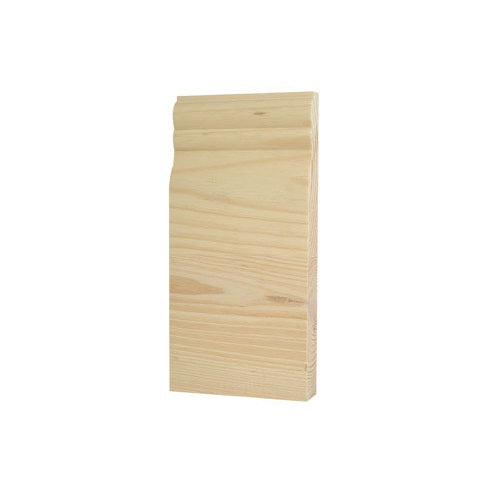 buy wood trim moulding at cheap rate in bulk. wholesale & retail building maintenance supplies store. home décor ideas, maintenance, repair replacement parts