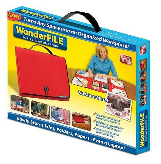 buy filing & accessories at cheap rate in bulk. wholesale & retail office safety & security tools store.