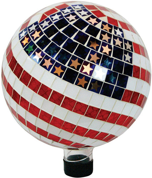 buy flags & patriotic decor at cheap rate in bulk. wholesale & retail holiday gift items store.