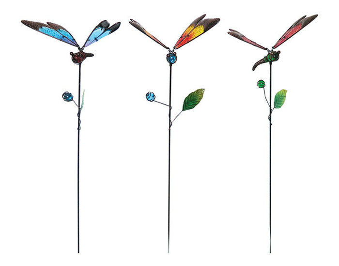 buy garden stakes at cheap rate in bulk. wholesale & retail garden decorating materials store.
