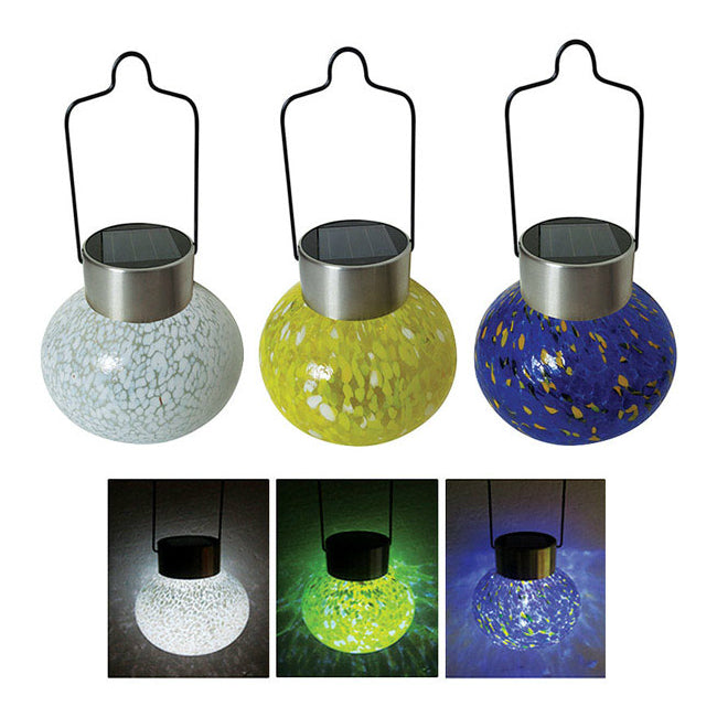 buy outdoor lanterns at cheap rate in bulk. wholesale & retail garden decorating materials store.