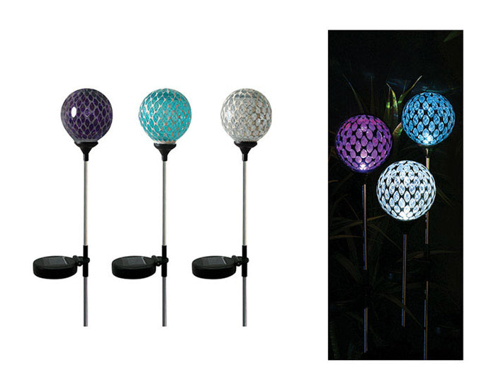 buy garden stakes at cheap rate in bulk. wholesale & retail outdoor decoration items store.