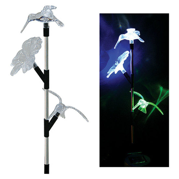 buy garden stakes at cheap rate in bulk. wholesale & retail lawn & garden maintenance & décor store.