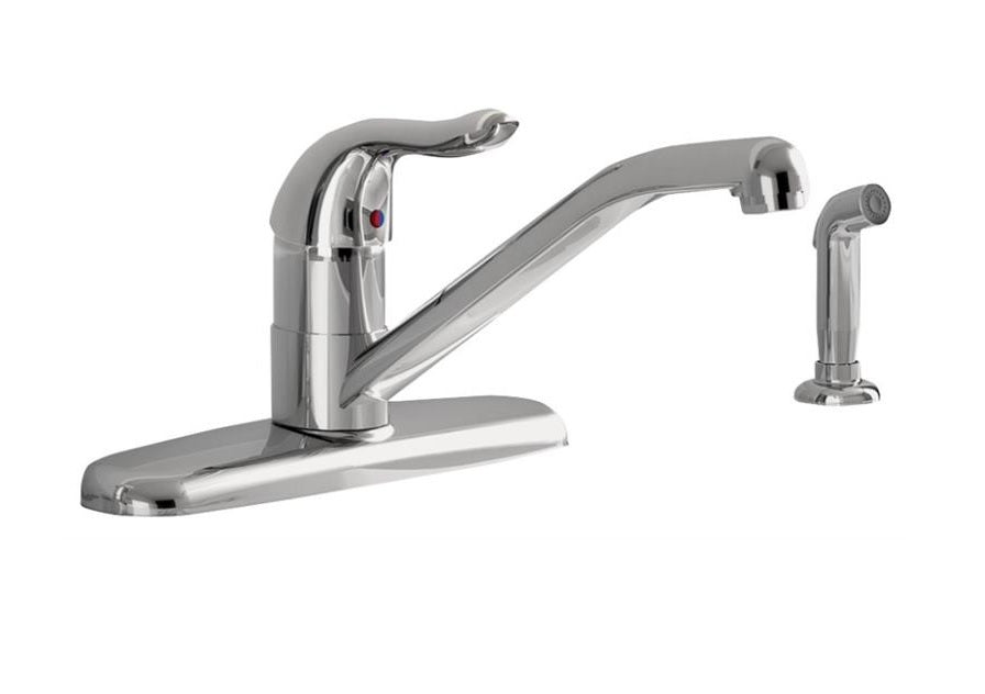 buy faucets at cheap rate in bulk. wholesale & retail bulk plumbing supplies store. home décor ideas, maintenance, repair replacement parts