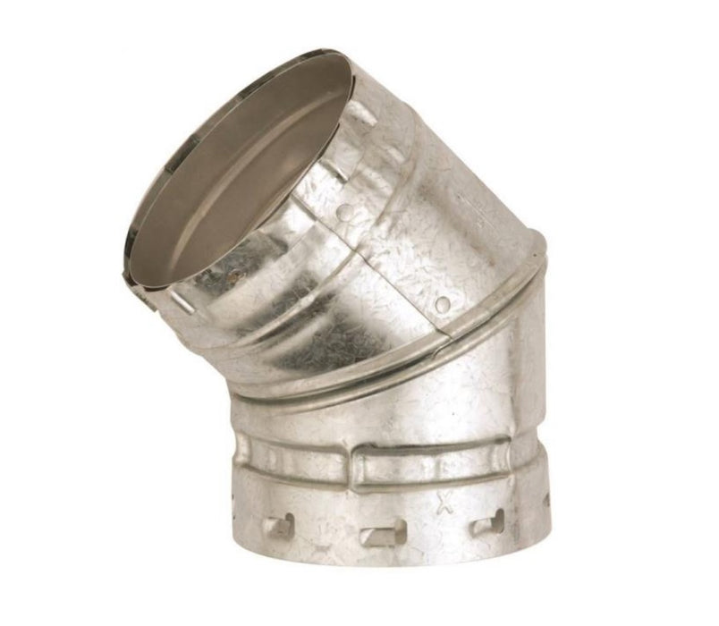 buy class b vent pipe & fittings at cheap rate in bulk. wholesale & retail fireplace goods & accessories store.