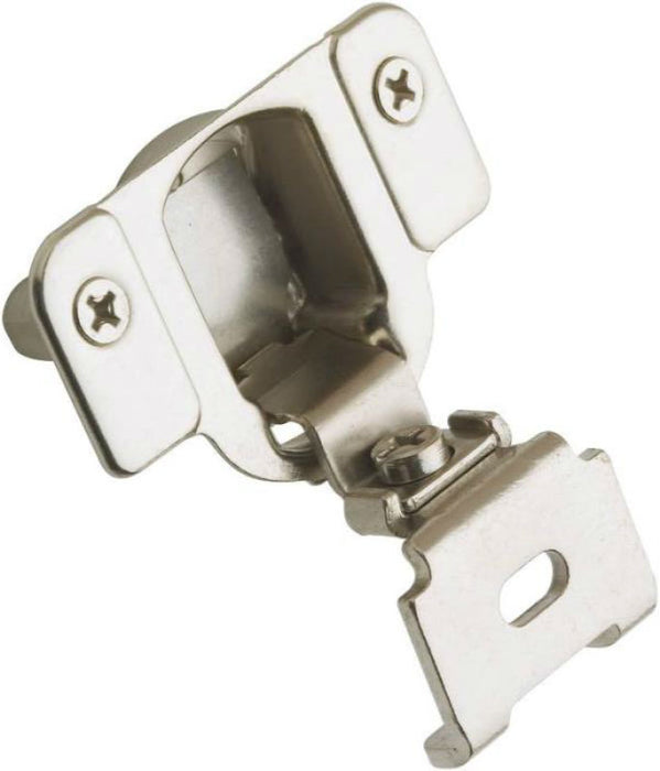 buy concealed & hinges at cheap rate in bulk. wholesale & retail hardware repair tools store. home décor ideas, maintenance, repair replacement parts