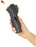 Animal Planet 2201036 Plastic Pet Treat Launcher, Black