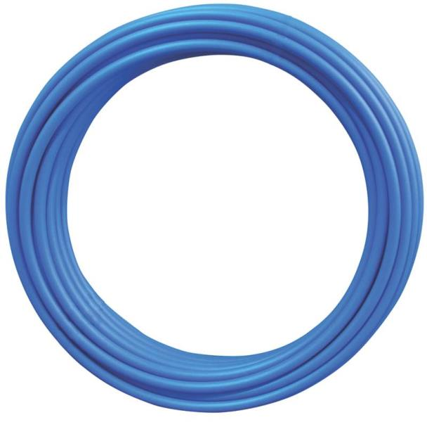 buy tubing at cheap rate in bulk. wholesale & retail plumbing replacement parts store. home décor ideas, maintenance, repair replacement parts