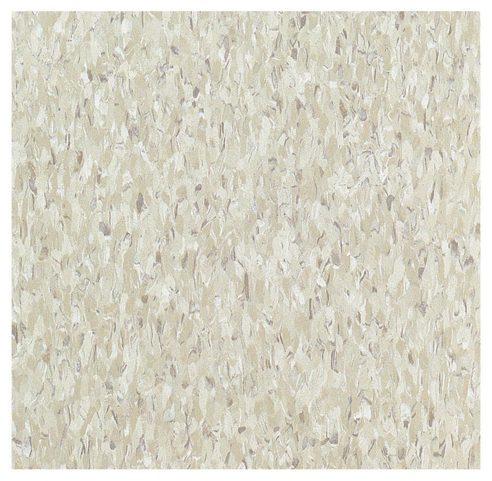 Buy armstrong 51836 - Online store for building material & supplies, vinyl flooring in USA, on sale, low price, discount deals, coupon code