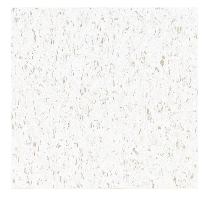Buy armstrong 51899 - Online store for building material & supplies, vinyl flooring in USA, on sale, low price, discount deals, coupon code