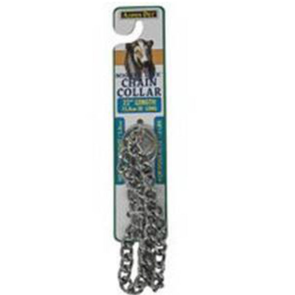 buy dogs collar at cheap rate in bulk. wholesale & retail pet care tools & supplies store.