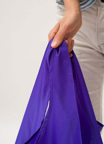buy shopping bag at cheap rate in bulk. wholesale & retail travel bags & packaging store.